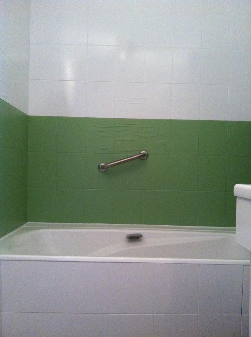 r alisations de la soci t r nov sanitaire. Black Bedroom Furniture Sets. Home Design Ideas